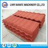 Low Cost Aluminum Zinc Stone Coated Metal Roof/Roofing Tiles