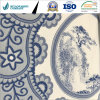 2017 Chinoiserie Double-Knitted&Mattress Fabric
