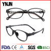 New Style Cute Comfortable Tr90 Ellipse Eyeglass for Children