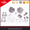 Cylinder and Head Kit for Gy6 150cc Atvs Go-Karts