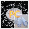 Polycarbonate/PC Granule Resin for PC Tube