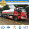 China 24 M3 LPG Tanker 25 Cbm M3 Liquefied Gas Tanker Price