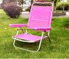 Folding Chair for Beach, Camping, Fishing