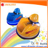 Hot Sale Battery Bumper Car for Sale Amusement Park (F1-102)