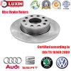 OEM Quality Car Parts Brake Disc
