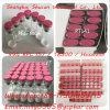 Polypeptide Catalog Peg-Mgf PT141 Bpc 157 Tb500 Hexarelin Freeze-Dried Peptide