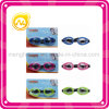 Kids Swimming Goggles Toys