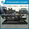 36kVA Generator with Weichai Diesel Engine