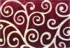 Popular Design Carpet