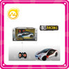 1: 28 Four Channel Simulation Car Child Cool Car