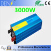 3000W Solar Pure Sine Wave Output Solar Power Inverter 12-220V