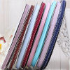 Wholesale Ribbon Printed Grosgrain Ribbon Custom Printed Ribbon