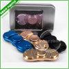 Cool Fidget Tangle Sensory Toys for Adhd Classroom