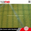 Cheap Plastic Olive Harvest Fruit Catching Net
