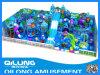 Classical Ocean Theme Indoor Playground Equipment (QL-150521A)