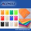 Non Woven Garment Bags Sales