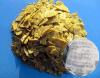 Industrial Grade Sodium Hydrosulfide 70%Min Purity