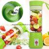 Mini DIY Portable Electric Juice Cup Home Outdoor Health Fruit Vegetable Blender