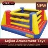 Happy Climbing Rocket Inflatable Bounces with CE (C1227-2)