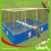 Outdoor Trampoline with CE Certificate in Trampoline Park Le. Bc. 004