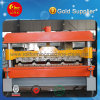 High Quality Metal Roof Sheet, Wall Panel Forming Machine