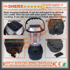 36 LED Solar Light with Dynamo, Hook, Handle, USB (SH-1990D)