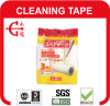 Big Sale Cleaning Tape 3PS Refill
