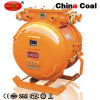 Mine Use Ex-Proof Vacuum Feed Electromagnetic Soft Starter