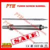 Factory Price Injection Screw Barrel