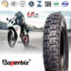 Three Wheeler Motorcycle Tyre (4.00-8)