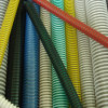 PVC Suction Pipe Rigid PVC Helix