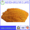 60% Yellow Feed Grade Corn Gluten Meal Feedstuff for Sale
