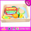 2015 Multifunctional Wooden Music Toy, Musical Instrument Percussion Set Toy, Funny Cute Colorful Wooden Knock Musical Toy W07A082