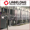 Automatic CIP Cleaning System (CIP) for Dairy Beverage/Carbonated Drinks