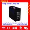 2V 800ah Deep Cycle AGM Battery for Lighting / UPS / Emergency