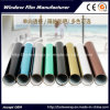 Reflective Film, One Way Mirror Solar Control Building Window Film for House and Car