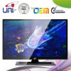 "24"" Wholesale HD Smart Home LED TV A Grade Panel"
