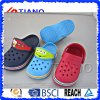 New Beautiful Fashion Children Clogs (TNK40039)