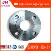 Carbon Steel Welding Pn10 Plat Flange