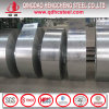 22 Gauge G40 SPCC Cold Rolled Galvanized Steel Strip