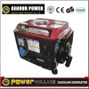 650W Small Generator With CE (ZH950)