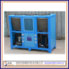 Audited Supplier Hot Selling Water Chiller and Air Chiller