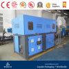 High-Tech Bottle Mold Molding Machine