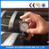 ASTM A106, A53 Gr. B Sch40, Sch80 Seamless Steel Pipe