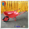 Heavy Duty 65L/5FT Tray Wheel Barrow Hot Sale