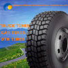 Bus Tire with Good Quality Approved DOT Label Certificate (12R22.5 -18 988)