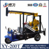 Hot Sale Tractor Mounted Water Well Drill Rig for Kenya