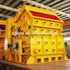Mining Machine Limestone Crushing Plant for Sale
