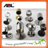 Stainless Steel Casting Handrail Support
