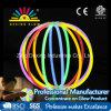 8′′ Glow Sticks Glow Ball, Glow Lantern